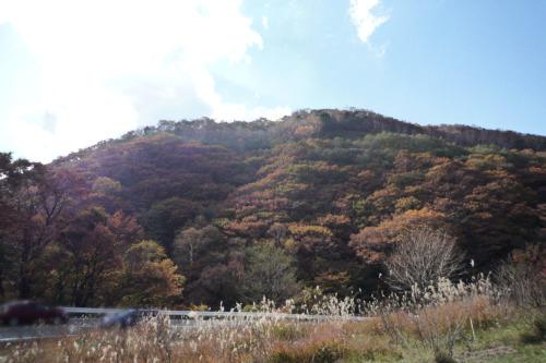 赤城山へ向かう途中.jpg