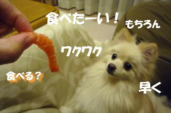 あろー-1.jpg