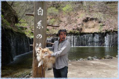 白糸の滝-2.jpg